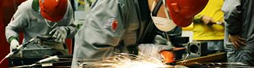 高压电机维修修理